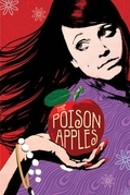 The Poison Apples