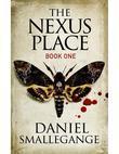 The Nexus Place