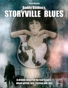 Buddy Bolden's Storyville Blues