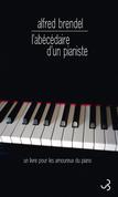 L'Abécédaire d'un pianiste