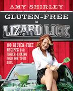 Gluten-Free in Lizard Lick