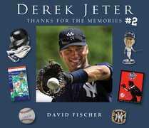 Derek Jeter #2