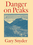 Danger on Peaks: The Deluxe Audio Edition