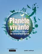 Planète Vivante