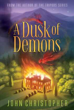 A Dusk of Demons