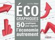 Eco-graphiques
