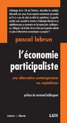 L'économie participaliste