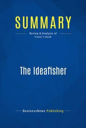Summary: The Ideafisher