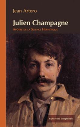 Julien Champagne
