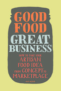 Good Food, Great Business