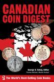 Canadian Coin Digest