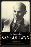 The Search for Sam Goldwyn