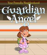 Your Friendly Neighborhood Guardian Angel