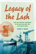 Legacy of the Lash