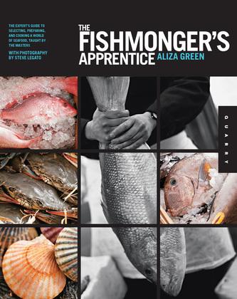 The Fishmonger's Apprentice