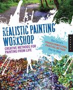 Realistic Painting Workshop