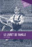 Le Livret de famille