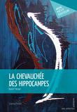 La Chevauchée des hippocampes
