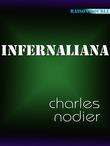 Infernaliana