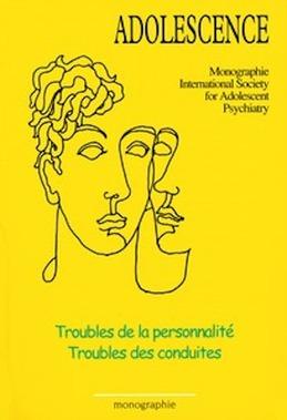 Troubles de la personnalité - Troubles des conduites