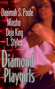 Diamond Playgirls