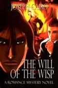 The Will Of The Wisp