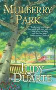 Mulberry Park