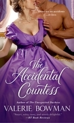 The Accidental Countess