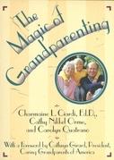 The Magic of Grandparenting