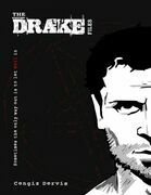 The Drake Files