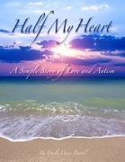 Half My Heart: A Simple Story of Love and Autism