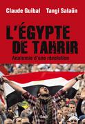 L'Egypte de Tahrir