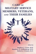 Care of Military Service Members, Veterans, and Their Families