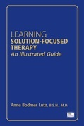 Learning Solution-Focused Therapy