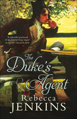 The Duke's Agent
