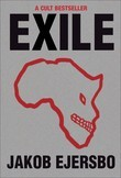 Exile: Book One of The Africa Trilogy