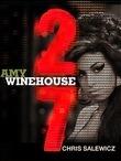 27: Amy Winehouse