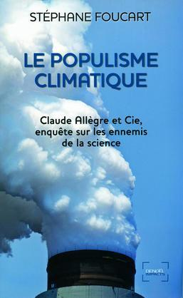 Le Populisme climatique