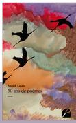 50 ans de poèmes