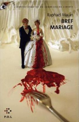 Bref mariage
