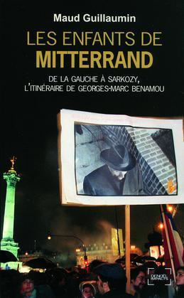 Les Enfants de Mitterrand