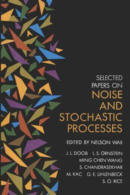 Selected Papers on Noise and Stochastic Processes