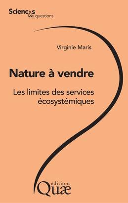 Nature à vendre