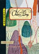 China Days