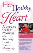 Her Healthy Heart