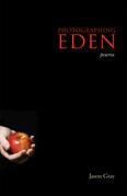 Photographing Eden