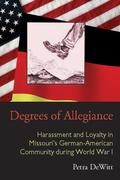 Degrees of Allegiance