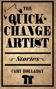 The Quick-Change Artist