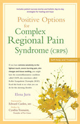 Positive Options for Complex Regional Pain Syndrome (CRPS)