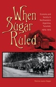 When Sugar Ruled